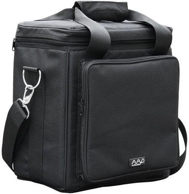 Phil Jones Bass AG-100 Bag