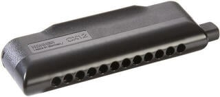 Hohner CX-12 Black