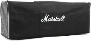 Marshall COVR-00115