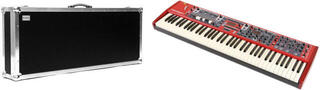 NORD Stage 3 Compact Case SET