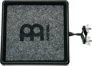Meinl MC PTS (B-Stock) #922283