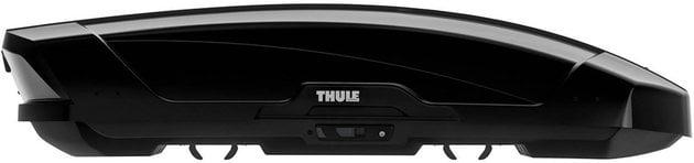 Thule Motion XT XL Black