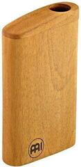 Meinl DDG BOX Travel Didgeridoo