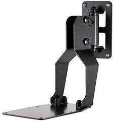 Dynaudio Wall Mounting Bracket Black