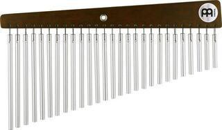 Meinl CH27VWB Vintage Chimes 27 Bars