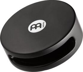 Meinl MCS1-BK Mountable Cajon Snare Black