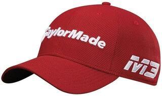 TaylorMade TM18 NE Tour 39Thirty Cardinal SM