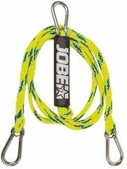 Jobe Watersports Bridle without Pulley 8ft