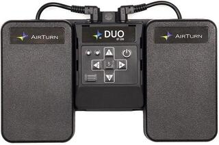AirTurn Duo 200 Bluetooth Pedal