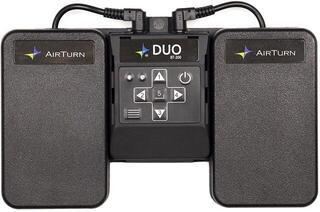AirTurn Duo 200 Nožno stikalo