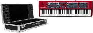 NORD Stage 3 HP76 Case SET