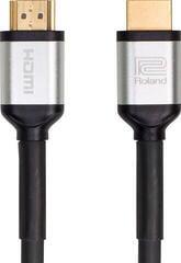 Roland RCC Черeн/HDMI