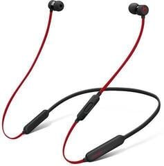 Beats BeatsX The Beats Decade Collection Defiant Black-Red