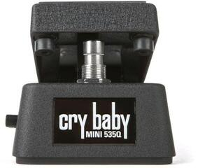 Dunlop Cry Baby Mini 535Q Guitar Effect (Unboxed) #929623