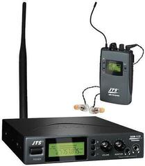JTS SIEM-111/2 In-ear Monitoring System