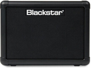 Blackstar FLY 103 (B-Stock) #925031