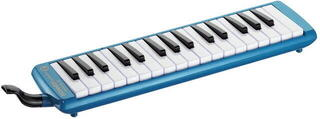 Hohner Student 32 Melodica Blue
