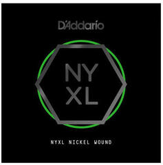 D'Addario NYXL 036 Nickel Wound Singles