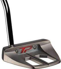 TaylorMade TP Patina Du Page Single Bend Putter Right Hand 35 SuperStroke