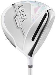 TaylorMade Kalea 2019 Driver 12,0 Right Hand Ladies