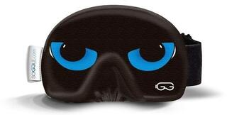 Soggle Goggle Cover Eyes Blue