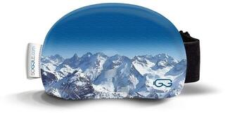 Soggle Goggle Cover Pictures Mountains