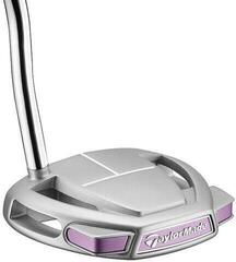 TaylorMade Kalea Spider Mini Putter Right Hand 33