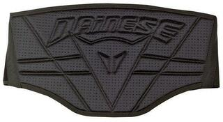 Dainese Belt Tiger Black