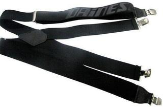 Dainese Braces Black