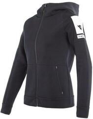 Dainese Full-Zip