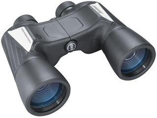 Bushnell Spectator Sport Porro Permafocus 10X50 Black