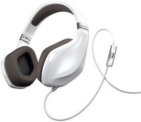 Magnat LZR 980 Pearl White