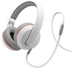 Magnat LZR 580 White vs Orange