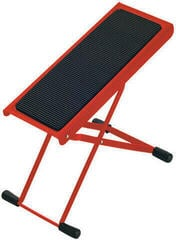 Konig & Meyer 14670 FOOTREST RED