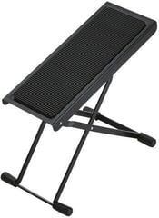 Konig & Meyer 14670 Footrest Black