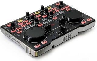 Hercules DJ DJ Control MP3 LE
