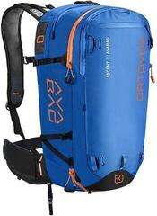 Ortovox Ascent Avabag Kit Safety Blue