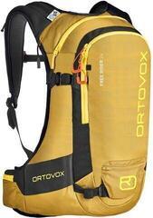 Ortovox Free Rider