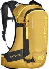 Ortovox Free Rider Yellowstone