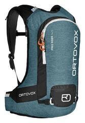 Ortovox Free Rider 14 S Aqua Blend