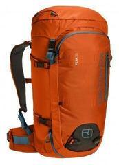 Ortovox Peak 35 Crazy Orange