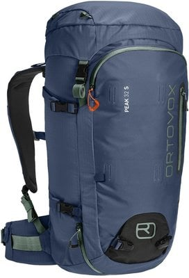 Ortovox Peak 32 S Night Blue