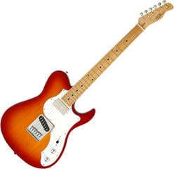 FGN Boundary Iliad Cherry Sunburst