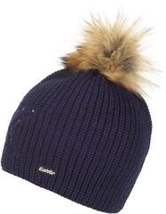 Eisbär Chantal Lux Crystal Beanie Dark Blue