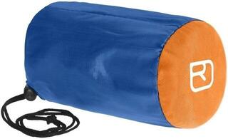 Ortovox Bivy Ultralight Shocking Orange