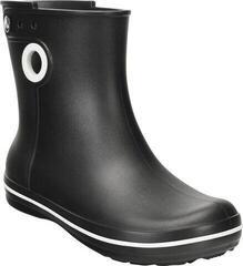 Crocs Jaunt Shorty Boot Women Black