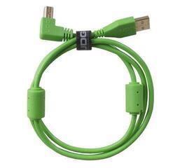 UDG USB 2.0 A-B