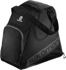 Salomon Extend Gearbag Black