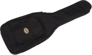 Gretsch G2168 Jet Baritone/Junior Jet Bass Gig Bag Black