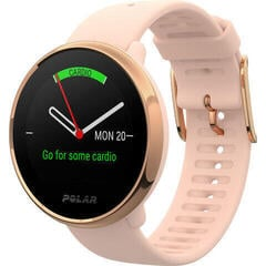 Polar Ignite Pink/Gold S